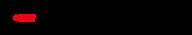 RIBO GmbH Shop Logo
